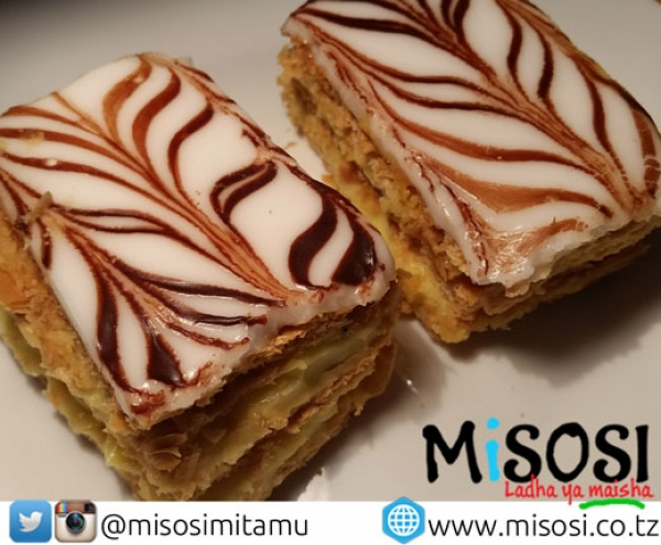 mille-feuille-main